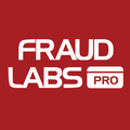 Fraud Prevention Web Service