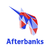 Afterbanks PSD2 payments and bank reader