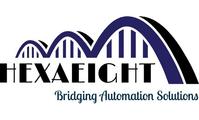 HexaEight SignalR Service