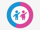 GenderDetector