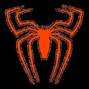 AI Web Scraper