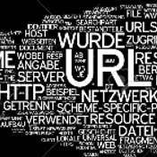 URL Expander