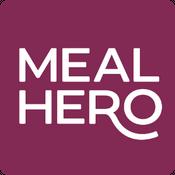 Meal Hero
