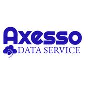 Axesso Walmart Data Service