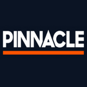Pinnacle sports betting api treestands outright betting darts world