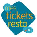 ticketresto-nc