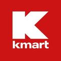 Feeditem-Kmart