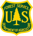 Forest Products Network