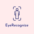 EyeRecognize Face Detection
