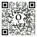 Mussa Studios QR Code