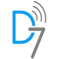 D7 Verify