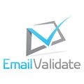 EmailValidate