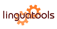 Linguatools Conjugations