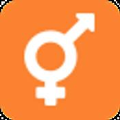 Genderize.io