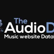 TheAudioDB