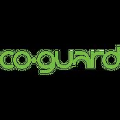 Co-Guard Scraper