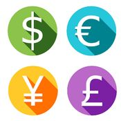 Currency Conversion and Exchange Rates