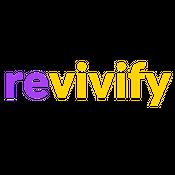 Revivify Social
