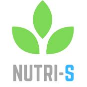 Nutri-S