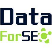 DataForSEO Merchant