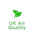 UK Air Quality