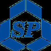 ScrapingProject