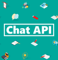 Chat API WhatsApp