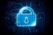 Encrypt Password Ibet