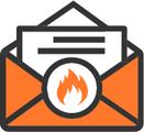 Blaze Verify