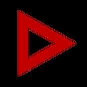 Youtube Video Grabber