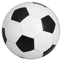 footballData