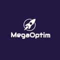 MegaOptim Image Compression