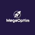 MegaOptim Image Compression
