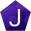 JokeAPI
