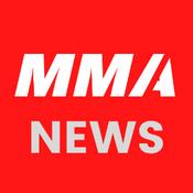 MMA/UFC News