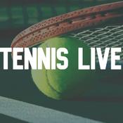 Tennis Live Data