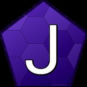 JokeAPI v2