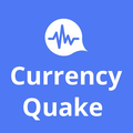 Currency Quake