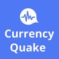 Currency Quake