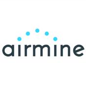 Airmine-Aqi