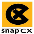 SnapCXShippingTracking