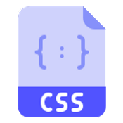 Minify & Beautify CSS