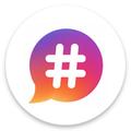 Hashtagy - Generate Hashtags