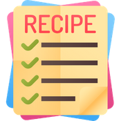 Worldwide Recipes