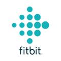 FitbitAPI