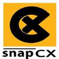 SnapCXAddressValidation