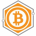 bitcoinwhoswho
