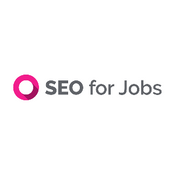 Google for Jobs (by SEO for Jobs)