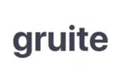 gruite
