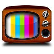 Indian Tv Schedule